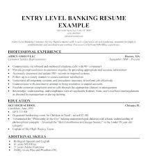 Entry Level Phlebotomist Resume Objectives For Resumes Alid Info