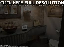 mesmerizing fancy bathroom decor. Accessories: Appealing Industrial Look Bathroom Fixtures Accessories Beauteous Fabulous Style Faucets By Watermark To Give Mesmerizing Fancy Decor O
