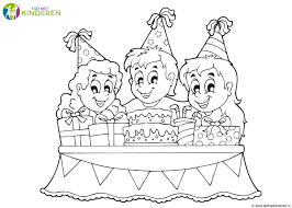 25 Idee Kleurplaat Mama Jarig Mandala Kleurplaat Voor Kinderen