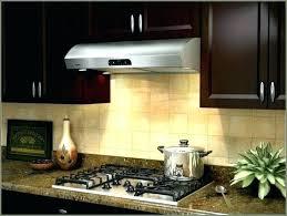kitchen island table kitchenaid mixer