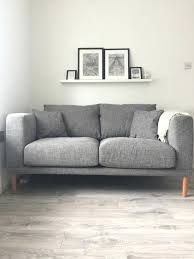 urban outfitters furniture review. Beautiful Urban Outfitters Couch For Sofa New Industrial Chic Modern 92 Deco Furniture Review N