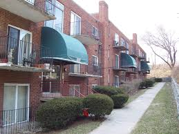 Clifton View 1 Bedroom Apartment For Rent Cincinnati Also Easy Interior Tip