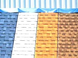 there painting asphalt shingles can you paint shingle roofs metal of put ofing be painted how