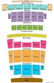 Oconnorhomesinc Com Best Choice Of Detroit Opera House