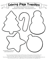 kins kooky cookie coloring page cookie coloring page cookies coloring pages post girl scout cookie