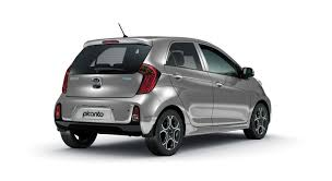 new car launches australia 20152016 Kia Picanto Australian launch confirmed for early next year