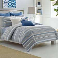 Bedroom Queen Bed Comforter Sets Queen Bedding Sets Bed In A