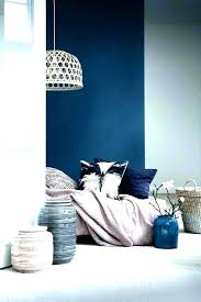 outstanding navy blue wall paint dark bedroom ideas walls master pen b