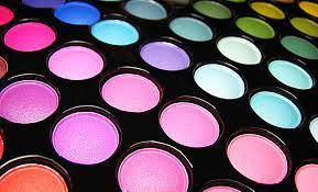 palette colours image via says my tech