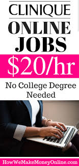 Online Jobs Online Jobs From Home This Cool Online Job