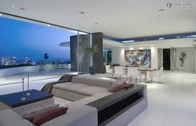 fourteen bewildering living rooms with amazing perspective amazing living room
