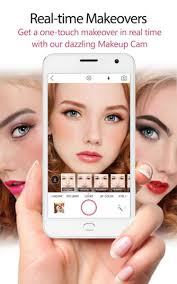 best photo editing software free full version virtual fashion makeup