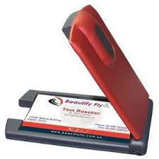 Business Card Photo Scanner Name Card Scanner Biz Card Scanner