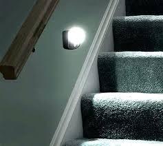 led stairwell lighting. Stair Lights Led Indoor Stairwell Lighting In Prepare Led Stairwell Lighting