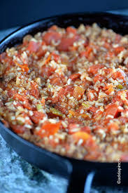 ground beef and rice recipes. Wonderful Beef Spanish Rice Recipe  This Recipe Is Made With Ground Beef For  A Main To Ground Beef And Recipes