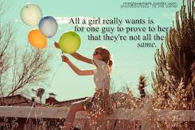 Really Beautiful Quotes Best Of 24All A Girl Really NuttyTimes Beautiful Quotes More