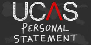 How To Write A Personal Statement For Ucas Gothinkbig