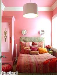 wall colour combination bedroom colours best colors modern paint color ideas for bedrooms within combinations walls
