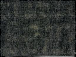 gray rug 9x12 grey rug the hill side disintegrated fl grey rug gray rug grey rug gray rug 9x12