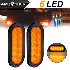 Aw Direct Tow Lights Cheap Tow Lights Find Tow Lights Deals On Line At Alibaba Com