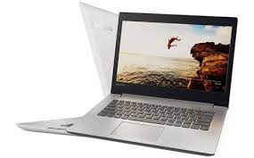 Laptop gaming harga 10 jutaan terbaik yang pertama adalah lenovo legion y520. Abigelhaqi