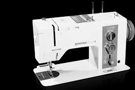 Bernina Sewing Machines Brisbane