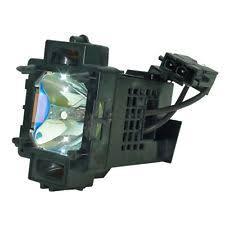 sony tv bulbs. xl-5300a xl5300a sony philips ultrabrite tv lamp tv bulbs