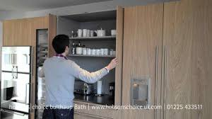 Collection Bi Fold Kitchen Cabinet Doors Pictures - Woonv.com ...