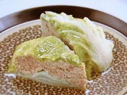 上沼 恵美子 おしゃべり クッキング レシピ