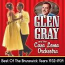 Best of the Brunswick Years 1932-1934