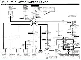 1994 ford ranger 40 wiring diagram in addition to fuse tropicalspa co 94