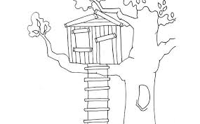 Small Picture Download Magic Tree House Coloring Pages Ziho Coloring