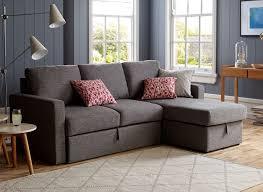 sofa bed. Sofa Bed R