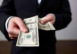 Обналичивание денежных средств Законные способы обналички Это наиболее спорный хоть и формально законный способ обналичивания денежных средств Контролирующие органы знают о нем и при желании могут серьезно