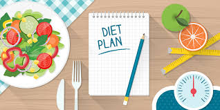 How To Become A Dietician In India The Essential Guide