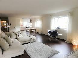 Kleines Wohnzimmer Ausmalen Ideen Gestalten Innen Kleines