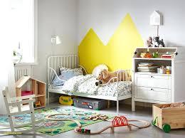 Kids bedroom furniture sets ikea Astonishing Home Designkids Bedroom Ikea Magnificent Interior Photo Adorable Kids Bedroom Sets Ikea Ikea Malm Cach Home Design Home Design Kids Bedroom Ikea Magnificent Interior Photo Adorable