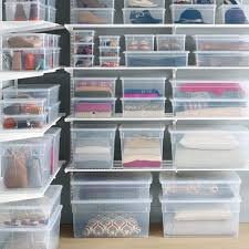 box storage containers. Delighful Containers Our Clear Storage Boxes For Box Containers A