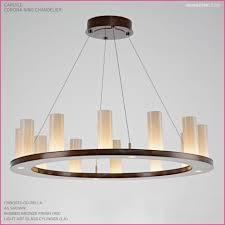 portfolio pendant light elegant unique replacement globes for bathroom light fixtures reflexcal