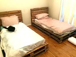pallets bed diy pallet bed ideas pallet bedroom ideas bedrooms pallet table ideas pallet bed wooden pallets bed diy