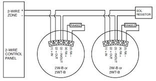 2 wire smoke detector wiring diagram 2 image 2 wire smoke detector wiring diagram 2 image wiring diagram