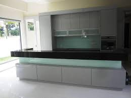 Modern Rta Kitchen Cabinets Contemporary Rta Cabinets Aio Contemporary Styles Best Sleek