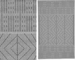plastic outdoor rugs 8 10