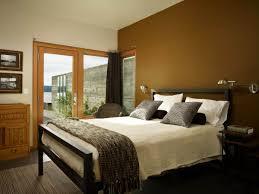 Small Condo Bedroom 13 Small Condo Bedroom Ideas That Have Amazing Color And Furniture