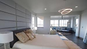 natural lighting in homes. While Natural Light Is Always The Best Option In Homes, Additional Lighting Sources Can Mimic Sunlight. Forum File Photo3 / 3 Homes