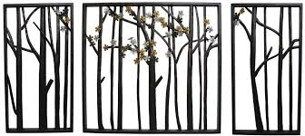 wrought iron wall art on decorative iron wall art outdoor with wrought iron wall art blogtipsworld