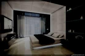 Coachsoutletco Bestes Und Modernes Wohndesign 2019 Schlafzimmer