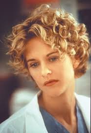 Hair Style Meg Ryan meg ryan actor tvguide 5226 by wearticles.com