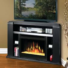 fireplace tv stand corner electric fireplace stand combo white fireplace tv stand canadian tire