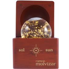 <b>Sol Sun</b> / Солнце - купить в салоне селективной парфюмерии